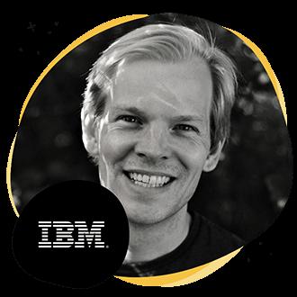Inside Content Design at IBM