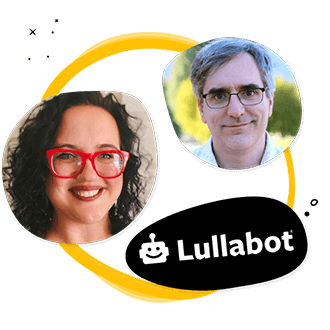 Inside Content Strategy at Lullabot